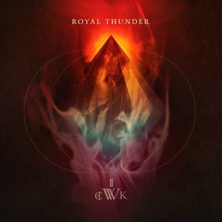 Royal-Thunder-Wick.jpg