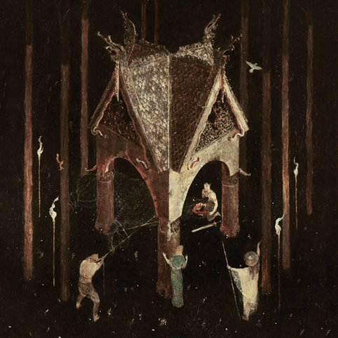 wolves-in-the-throne-room-thrice-woven-album-cover