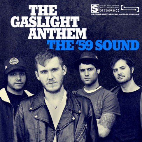 59-sound-gaslight