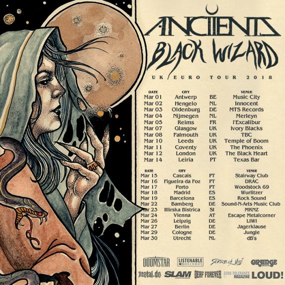 Anciients-European-UK-Tour-2018