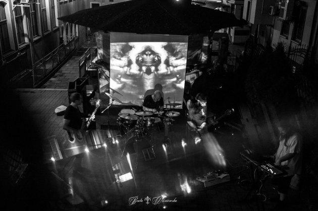 Concert, photo by Beata Wiòniowska.jpg