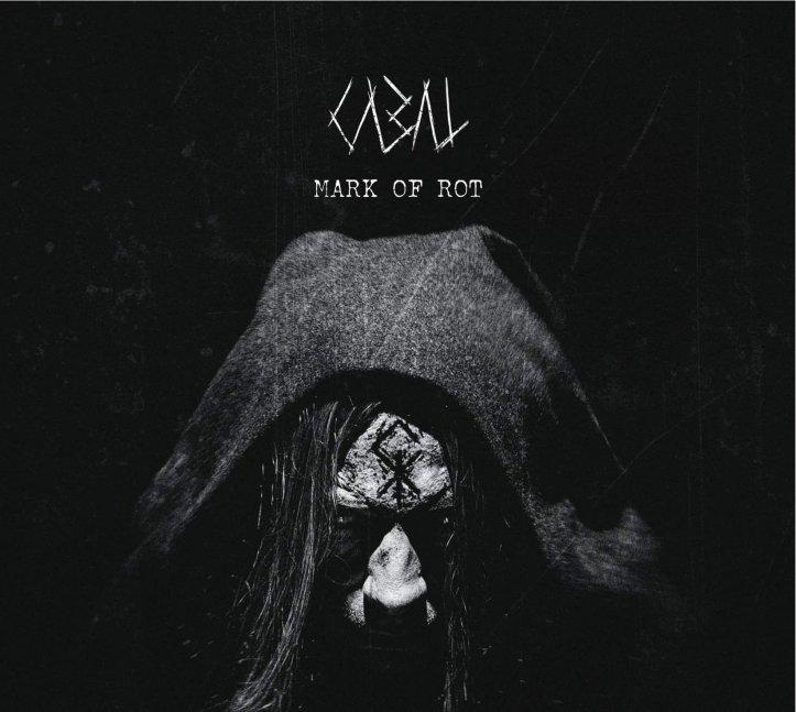 Cabal mark of rot album review atom smasher music cabal mark of rot album review malvernweather Images