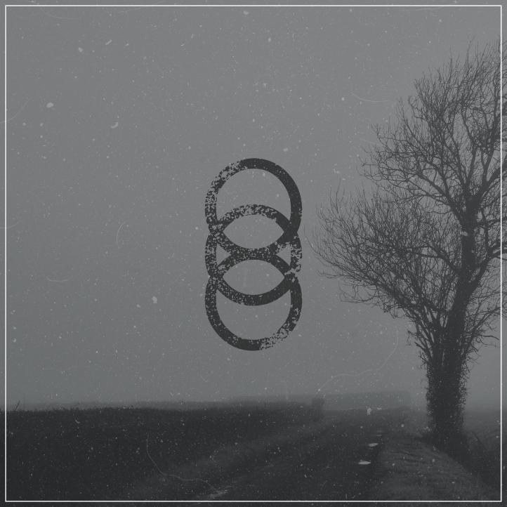 GZH81-HYOM-Rei-EP-Sleeve.jpg