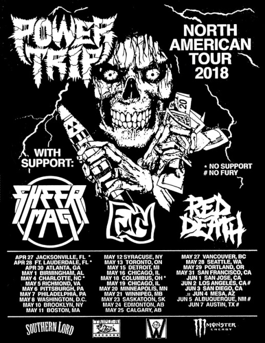 powertrip2018tourpostersheer.jpg