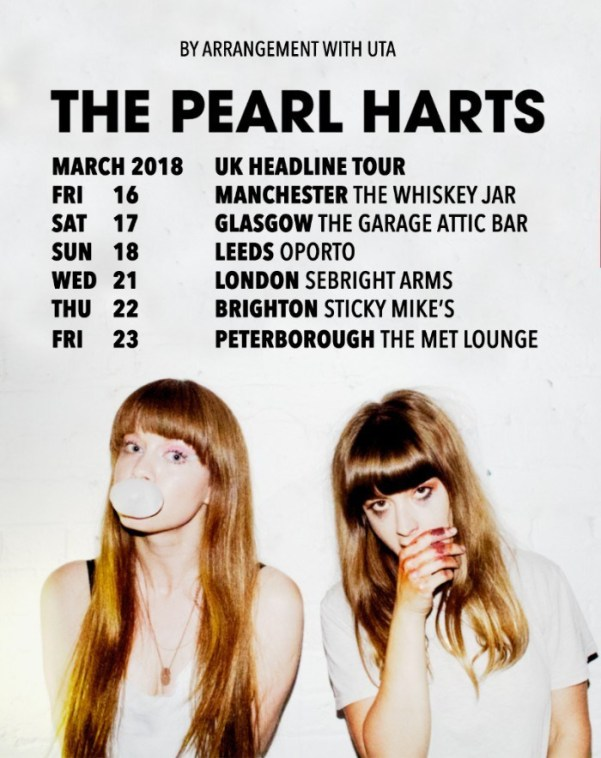 The-Pearl-Harts-tour
