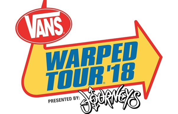 warped_tour_2018
