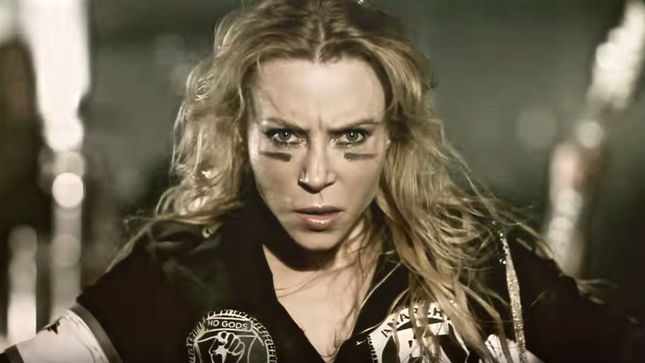 5877F79B-former-arch-enemy-singer-angela-gossow-i-want-to-do-a-new-extreme-metal-project-image