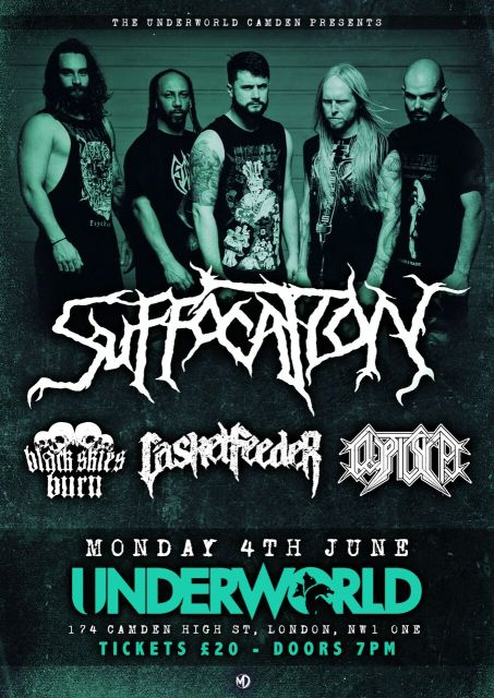 Suffocation Flyer_preview