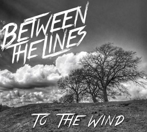 Between The Lines Cover Artwork.jpg