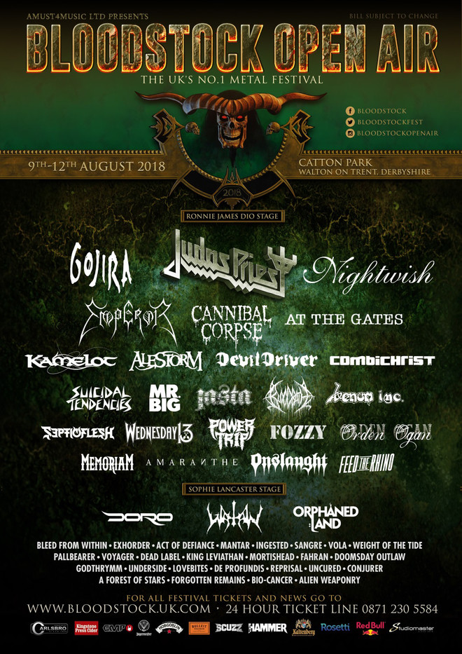 Bloodstock_Open_Air_Line_Up_2018_271ddaa76b0cd862c218c1e76dbe4dd0