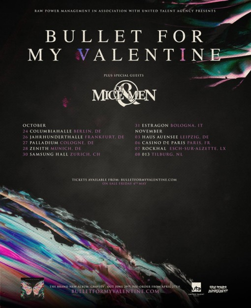 Bullet_For_My_Valentine_2018_Europe_tour_271ddaa76b0cd862c218c1e76dbe4dd0.jpg