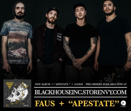faus ad