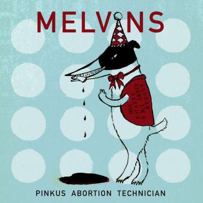 melvins-pinkus-abortion-technician.jpg