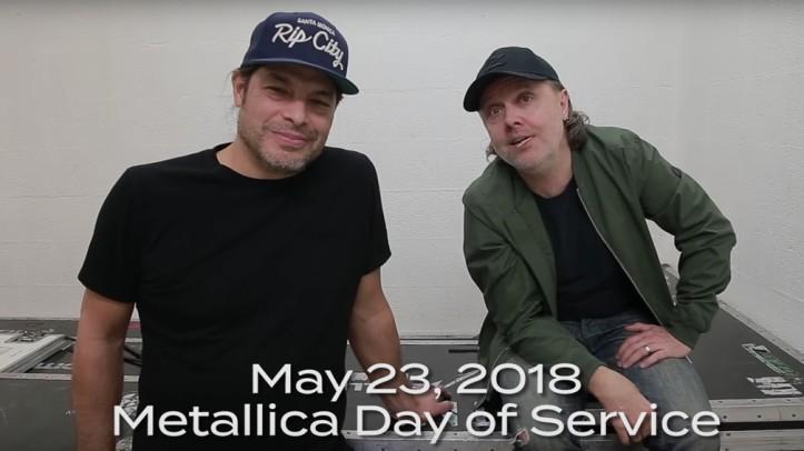 Metallica_Day_Of_Service_2018_2dd0ba4a7e213111b95ba908ba06fd15.jpg
