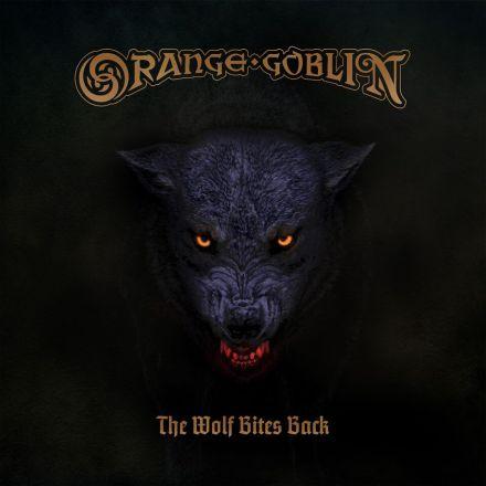 Orange goblin - album cover_preview.jpg