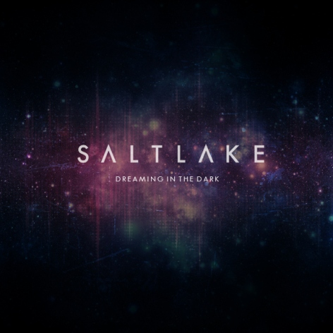 Saltlake Cover Artwork.jpg