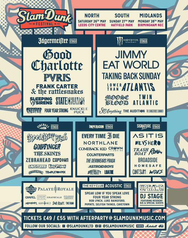 Slam_Dunk_full_line_up_2018_271ddaa76b0cd862c218c1e76dbe4dd0.jpg