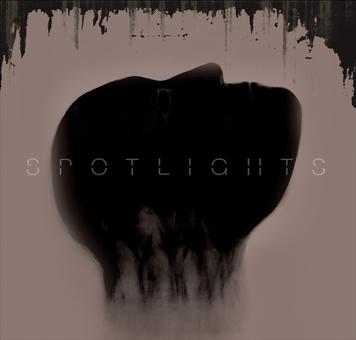SpotlightsEPcoverlores--1