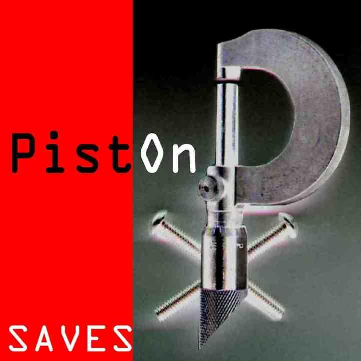 1jpg Saves 2001-Front.jpg