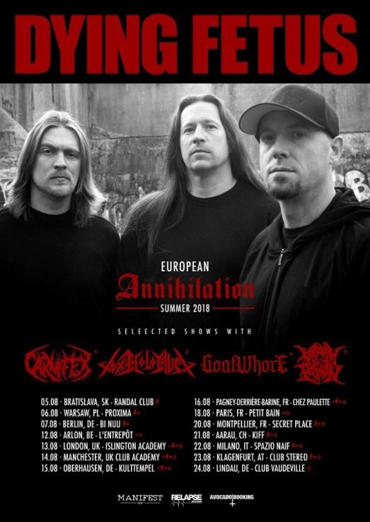 Dying-Fetus-European-Tour-2018.jpg