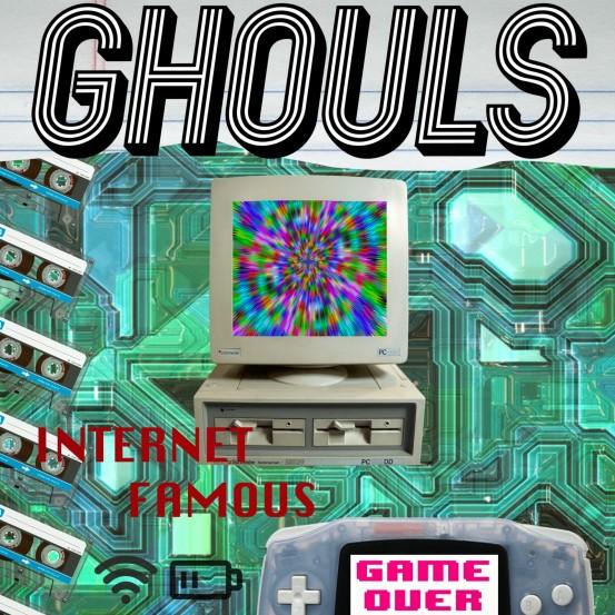 Ghouls Cover.jpg