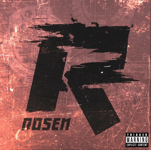 Rosen Cover Artwork.jpg