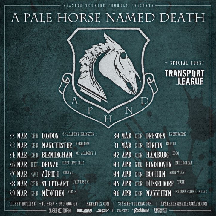 sst_a-pale-horse-named-death_2018_insta_180618