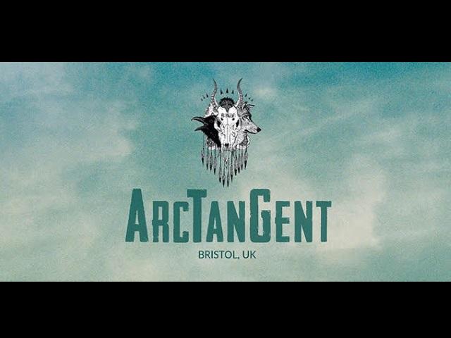 ArcTanGent-2018