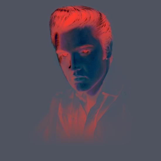 elvis-is-dead-artwork1