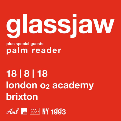 glassjaw.png