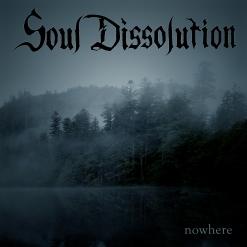 artwork - cover