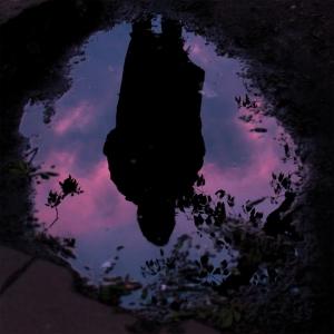 Aurora_High_Res_Album_Cover_copy